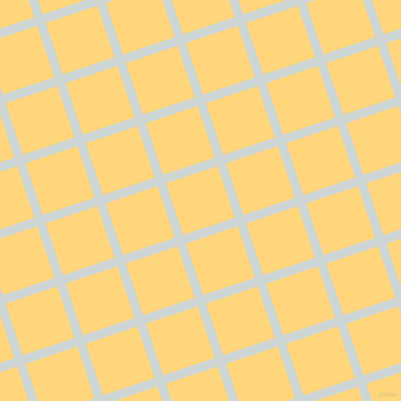18/108 degree angle diagonal checkered chequered lines, 18 pixel lines width, 108 pixel square size, plaid checkered seamless tileable
