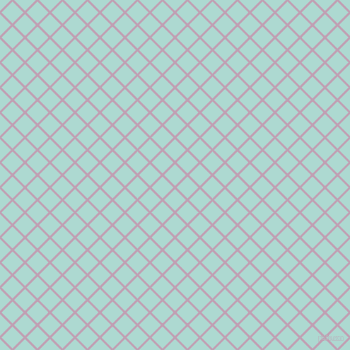45/135 degree angle diagonal checkered chequered lines, 3 pixel lines width, 22 pixel square size, plaid checkered seamless tileable