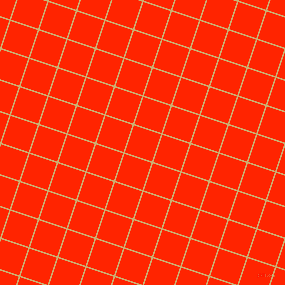 72/162 degree angle diagonal checkered chequered lines, 3 pixel line width, 57 pixel square size, plaid checkered seamless tileable