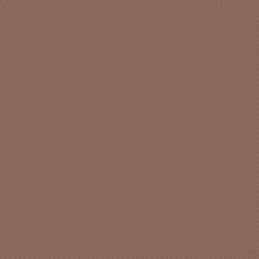 18/108 degree angle diagonal checkered chequered lines, 1 pixel line width, 4 pixel square size, plaid checkered seamless tileable