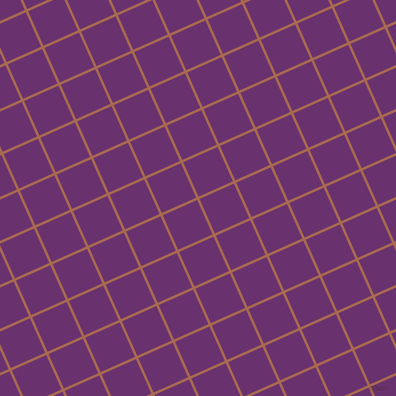 24/114 degree angle diagonal checkered chequered lines, 5 pixel lines width, 77 pixel square size, plaid checkered seamless tileable