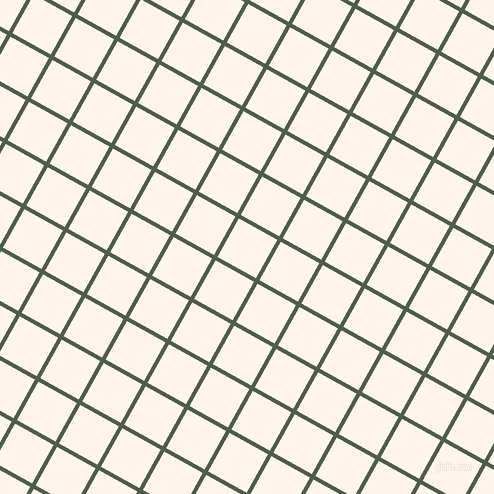61/151 degree angle diagonal checkered chequered lines, 4 pixel line width, 44 pixel square size, plaid checkered seamless tileable