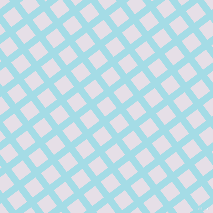 37/127 degree angle diagonal checkered chequered lines, 22 pixel line width, 46 pixel square size, plaid checkered seamless tileable