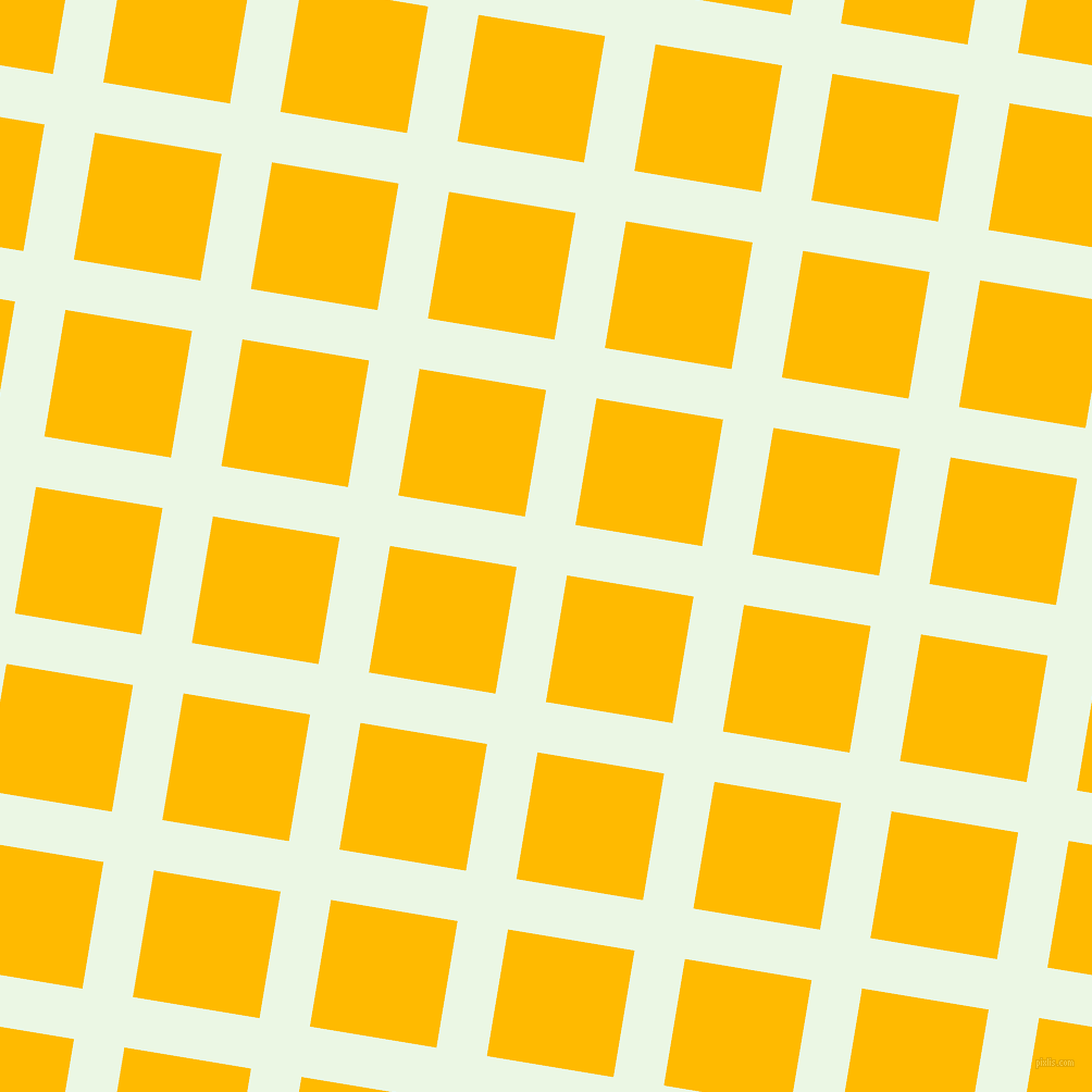 81/171 degree angle diagonal checkered chequered lines, 47 pixel line width, 118 pixel square size, plaid checkered seamless tileable