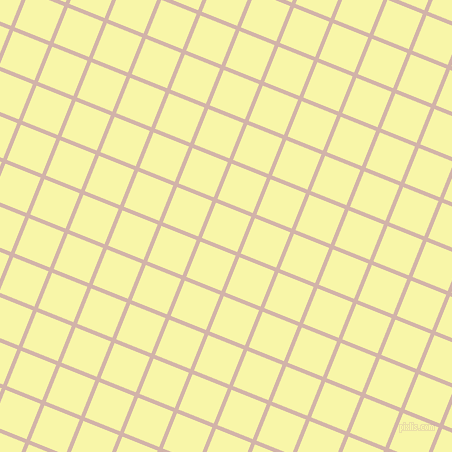 68/158 degree angle diagonal checkered chequered lines, 4 pixel lines width, 38 pixel square size, plaid checkered seamless tileable