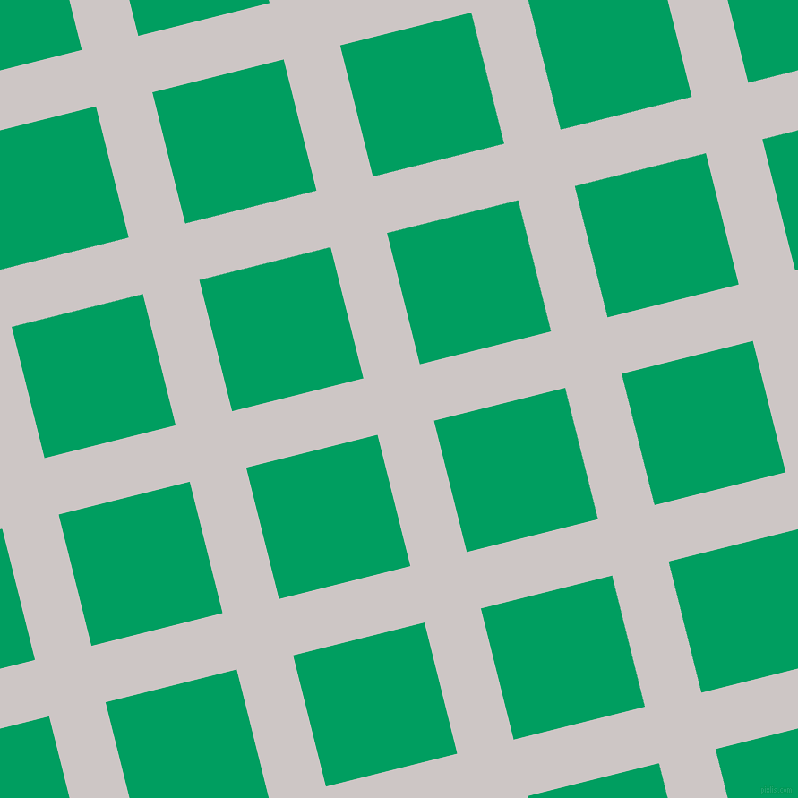 14/104 degree angle diagonal checkered chequered lines, 65 pixel lines width, 151 pixel square size, plaid checkered seamless tileable