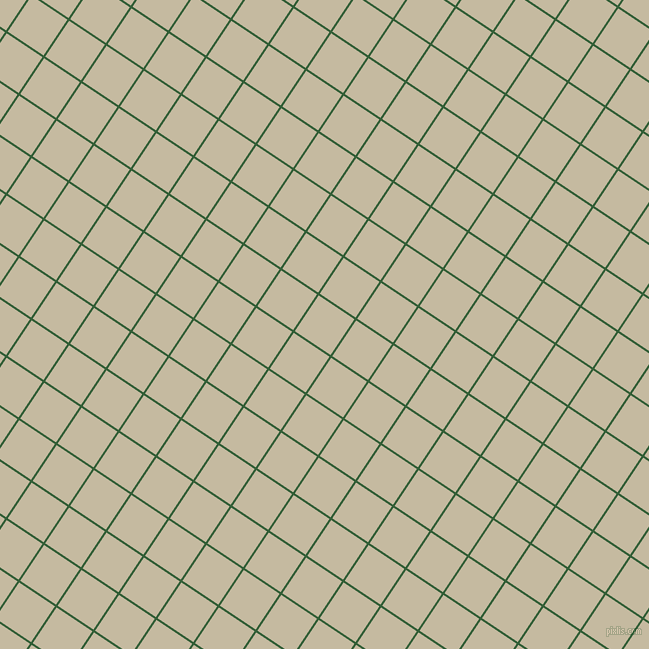 56/146 degree angle diagonal checkered chequered lines, 2 pixel line width, 43 pixel square size, plaid checkered seamless tileable