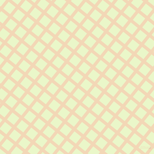51/141 degree angle diagonal checkered chequered lines, 11 pixel line width, 30 pixel square size, plaid checkered seamless tileable