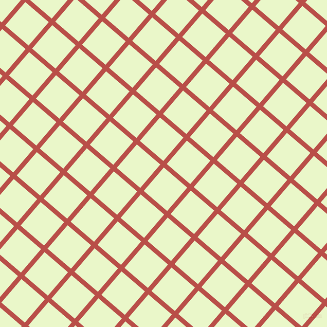 49/139 degree angle diagonal checkered chequered lines, 9 pixel lines width, 60 pixel square size, plaid checkered seamless tileable