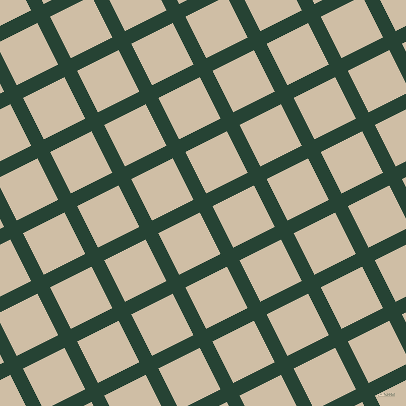 27/117 degree angle diagonal checkered chequered lines, 28 pixel line width, 92 pixel square size, plaid checkered seamless tileable