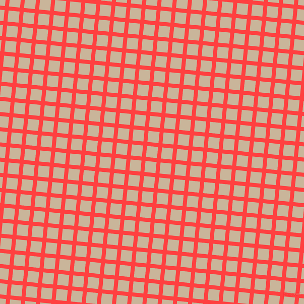 84/174 degree angle diagonal checkered chequered lines, 8 pixel lines width, 22 pixel square size, plaid checkered seamless tileable