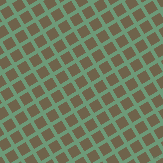 31/121 degree angle diagonal checkered chequered lines, 15 pixel line width, 41 pixel square size, plaid checkered seamless tileable