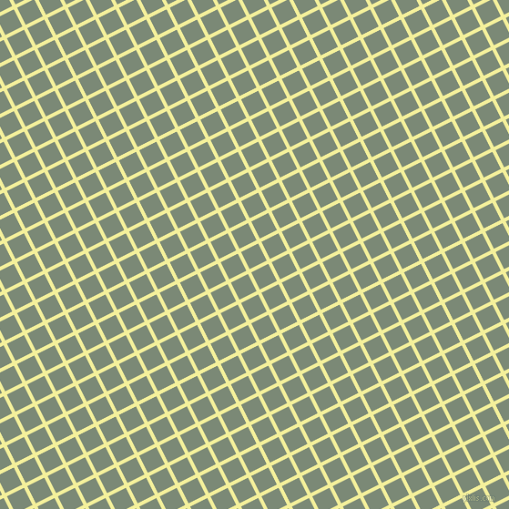 27/117 degree angle diagonal checkered chequered lines, 4 pixel lines width, 21 pixel square size, plaid checkered seamless tileable
