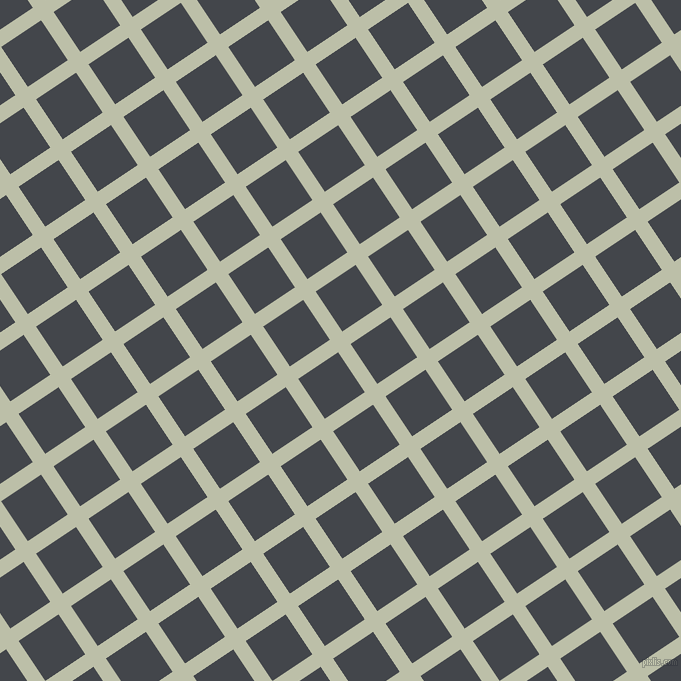 34/124 degree angle diagonal checkered chequered lines, 15 pixel lines width, 48 pixel square size, plaid checkered seamless tileable