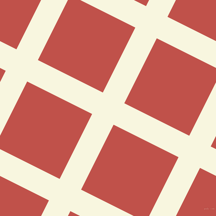 63/153 degree angle diagonal checkered chequered lines, 79 pixel line width, 239 pixel square size, plaid checkered seamless tileable