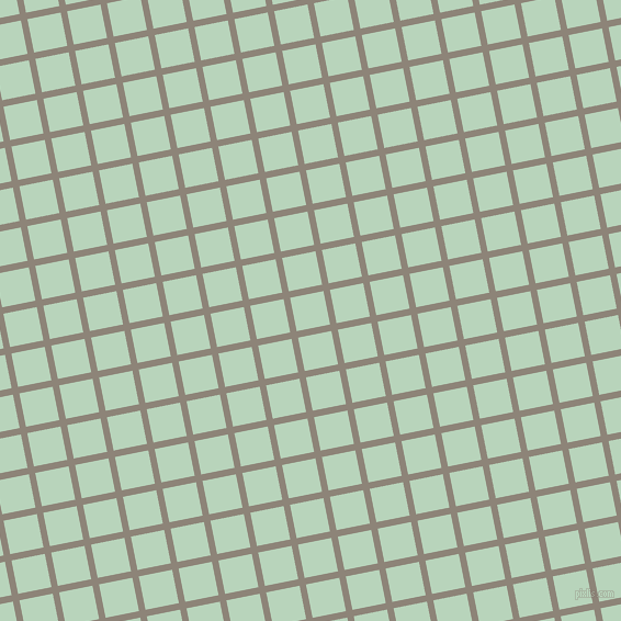 11/101 degree angle diagonal checkered chequered lines, 6 pixel lines width, 31 pixel square size, plaid checkered seamless tileable