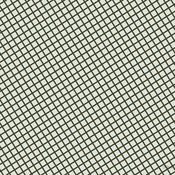 32/122 degree angle diagonal checkered chequered lines, 4 pixel lines width, 16 pixel square size, plaid checkered seamless tileable
