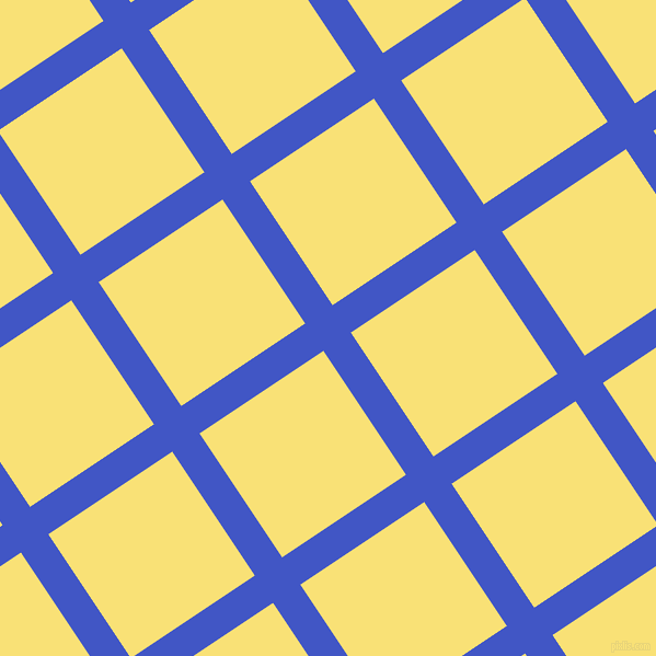 34/124 degree angle diagonal checkered chequered lines, 30 pixel lines width, 136 pixel square size, plaid checkered seamless tileable