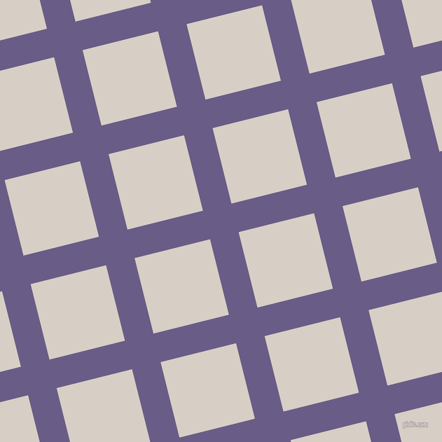 14/104 degree angle diagonal checkered chequered lines, 42 pixel lines width, 111 pixel square size, plaid checkered seamless tileable