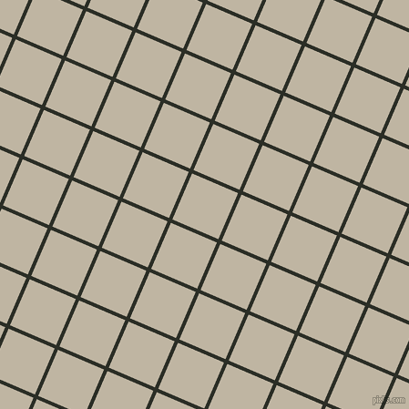 67/157 degree angle diagonal checkered chequered lines, 4 pixel lines width, 55 pixel square size, plaid checkered seamless tileable