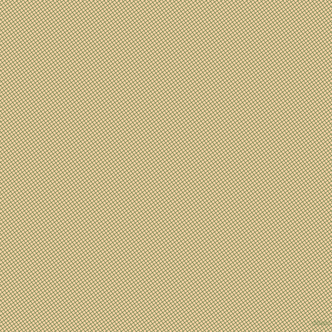 36/126 degree angle diagonal checkered chequered lines, 1 pixel lines width, 5 pixel square size, plaid checkered seamless tileable