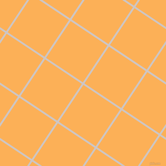 56/146 degree angle diagonal checkered chequered lines, 6 pixel line width, 145 pixel square size, plaid checkered seamless tileable