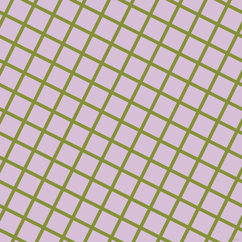 63/153 degree angle diagonal checkered chequered lines, 11 pixel lines width, 59 pixel square size, plaid checkered seamless tileable