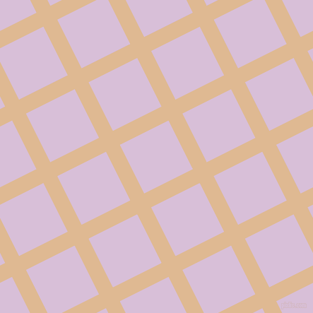 27/117 degree angle diagonal checkered chequered lines, 22 pixel lines width, 77 pixel square size, plaid checkered seamless tileable