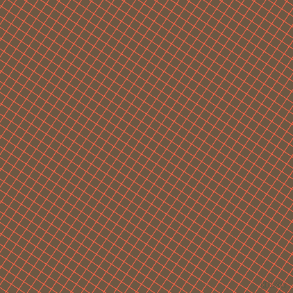 56/146 degree angle diagonal checkered chequered lines, 1 pixel lines width, 12 pixel square size, plaid checkered seamless tileable