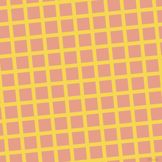 6/96 degree angle diagonal checkered chequered lines, 12 pixel lines width, 40 pixel square size, plaid checkered seamless tileable
