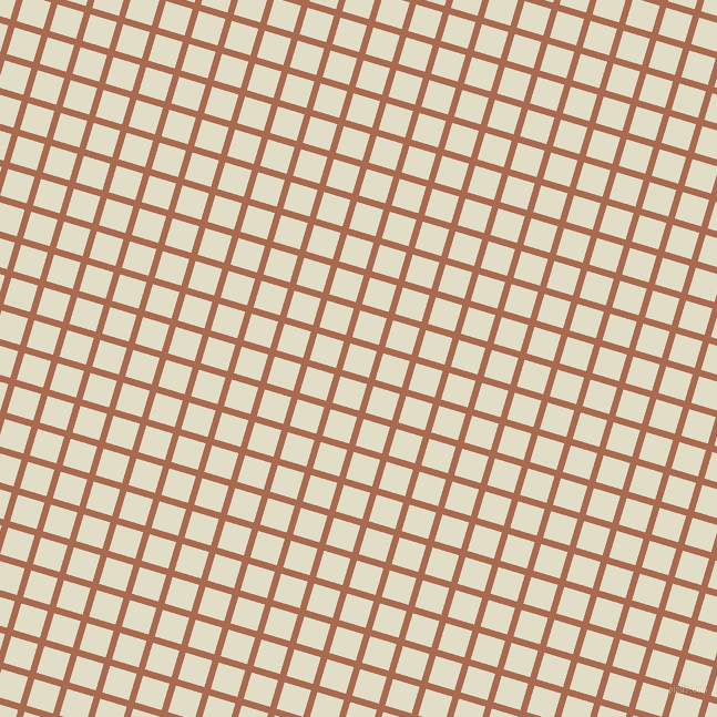73/163 degree angle diagonal checkered chequered lines, 6 pixel lines width, 25 pixel square size, plaid checkered seamless tileable