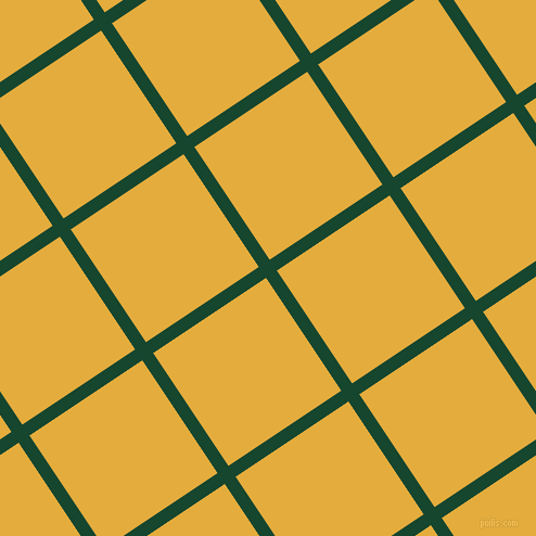 34/124 degree angle diagonal checkered chequered lines, 12 pixel line width, 125 pixel square size, plaid checkered seamless tileable