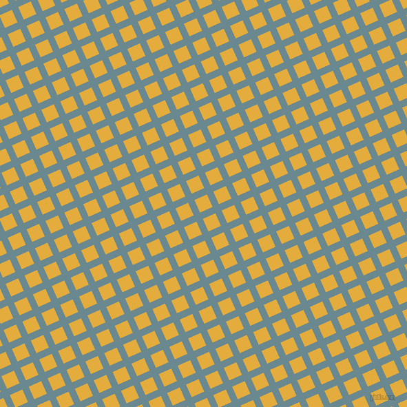 24/114 degree angle diagonal checkered chequered lines, 10 pixel lines width, 20 pixel square size, plaid checkered seamless tileable