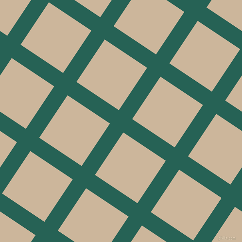 56/146 degree angle diagonal checkered chequered lines, 33 pixel line width, 105 pixel square size, plaid checkered seamless tileable