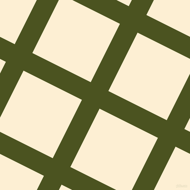 63/153 degree angle diagonal checkered chequered lines, 64 pixel lines width, 212 pixel square size, plaid checkered seamless tileable