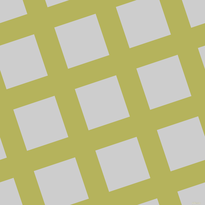 18/108 degree angle diagonal checkered chequered lines, 88 pixel line width, 180 pixel square size, plaid checkered seamless tileable