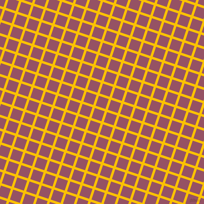 72/162 degree angle diagonal checkered chequered lines, 8 pixel line width, 34 pixel square size, plaid checkered seamless tileable