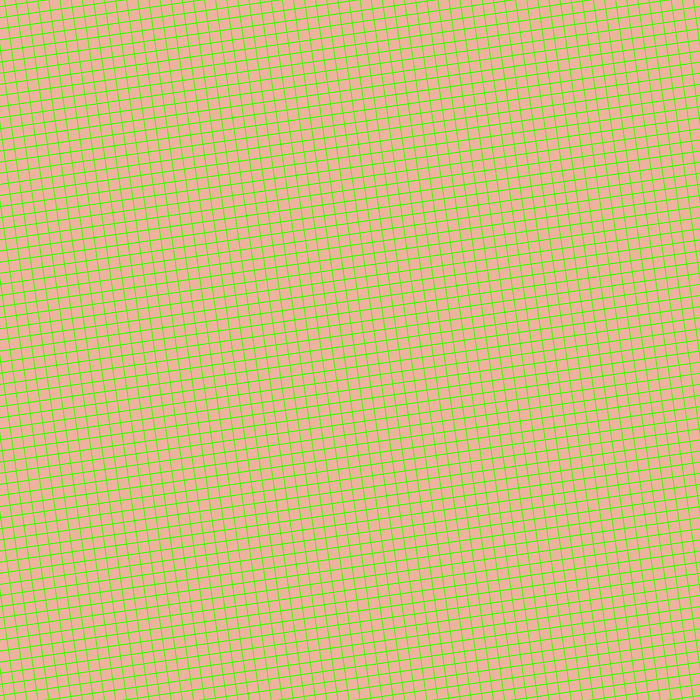 8/98 degree angle diagonal checkered chequered lines, 1 pixel line width, 10 pixel square size, plaid checkered seamless tileable