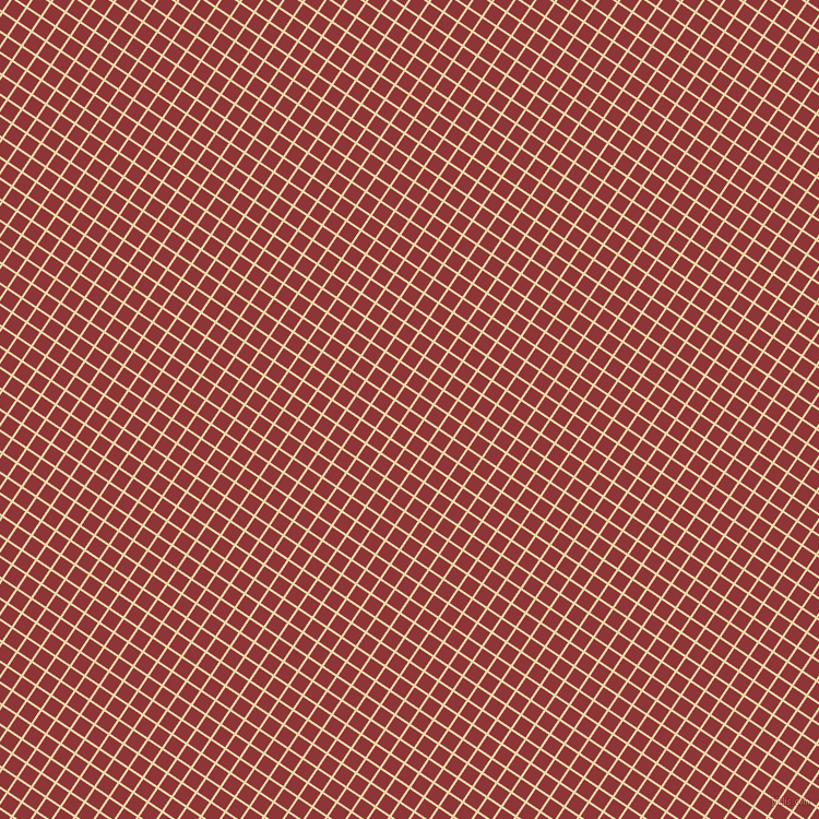 56/146 degree angle diagonal checkered chequered lines, 2 pixel lines width, 14 pixel square size, plaid checkered seamless tileable