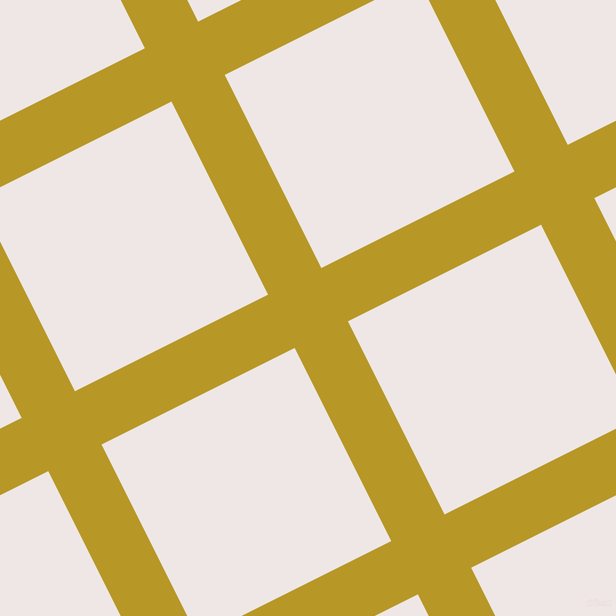 27/117 degree angle diagonal checkered chequered lines, 86 pixel lines width, 312 pixel square size, plaid checkered seamless tileable