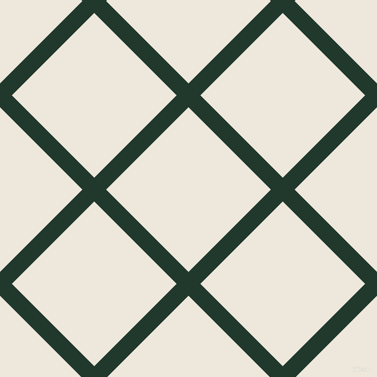 45/135 degree angle diagonal checkered chequered lines, 33 pixel line width, 229 pixel square size, plaid checkered seamless tileable