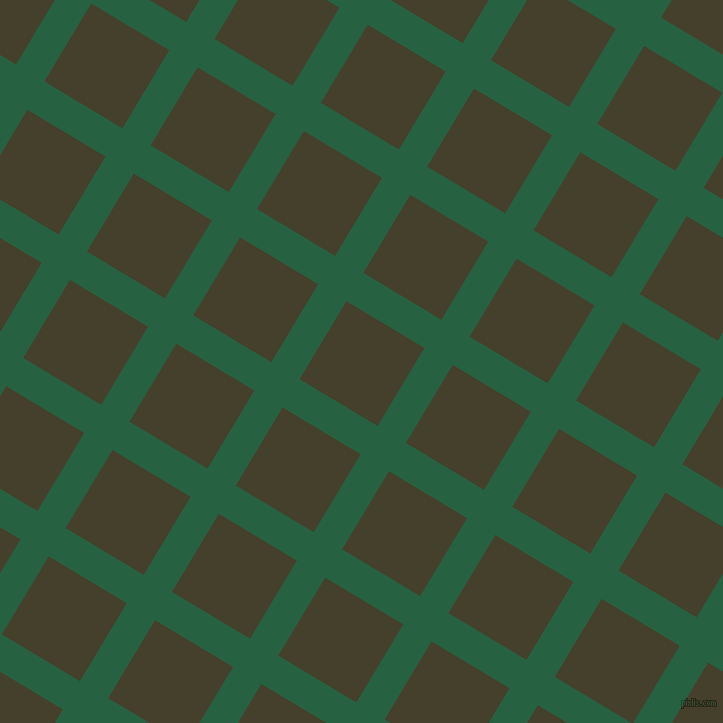 59/149 degree angle diagonal checkered chequered lines, 33 pixel lines width, 91 pixel square size, plaid checkered seamless tileable