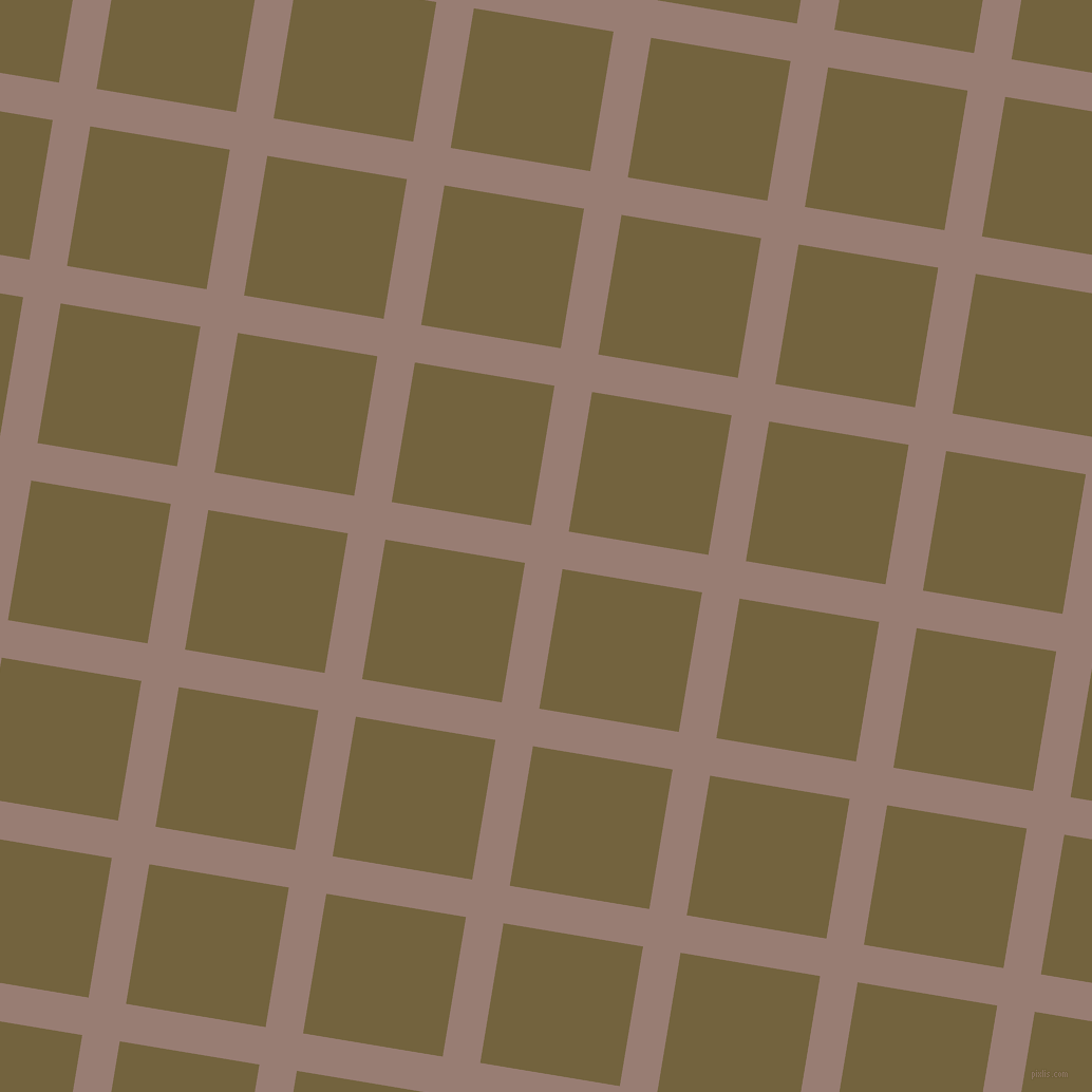 81/171 degree angle diagonal checkered chequered lines, 36 pixel lines width, 134 pixel square size, plaid checkered seamless tileable