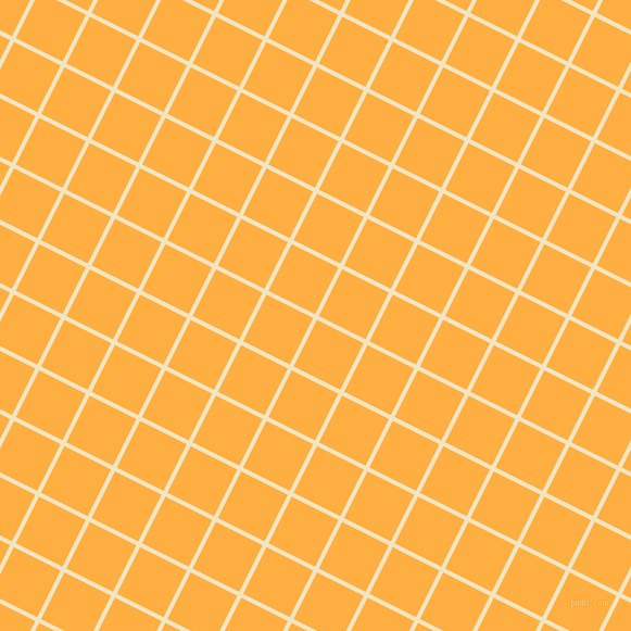 63/153 degree angle diagonal checkered chequered lines, 4 pixel lines width, 48 pixel square size, plaid checkered seamless tileable