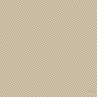 63/153 degree angle diagonal checkered chequered lines, 2 pixel line width, 5 pixel square size, plaid checkered seamless tileable