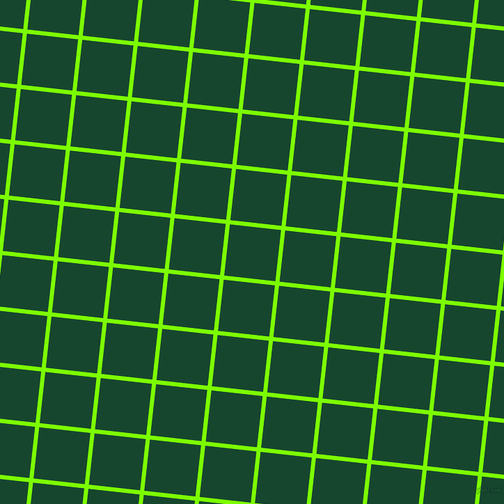 84/174 degree angle diagonal checkered chequered lines, 6 pixel line width, 74 pixel square size, plaid checkered seamless tileable