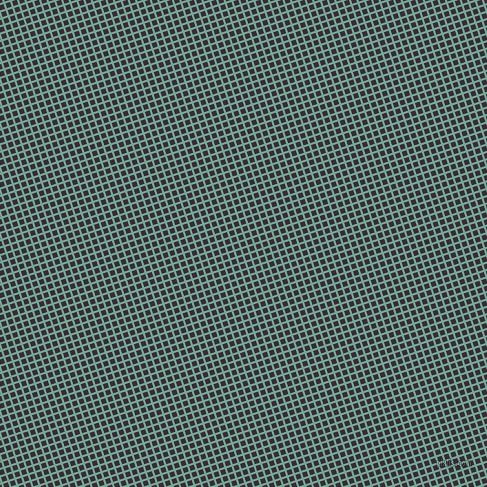 18/108 degree angle diagonal checkered chequered lines, 2 pixel line width, 5 pixel square size, Acapulco and Valentino plaid checkered seamless tileable