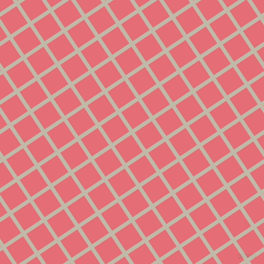 34/124 degree angle diagonal checkered chequered lines, 8 pixel lines width, 42 pixel square size, Ash and Froly plaid checkered seamless tileable