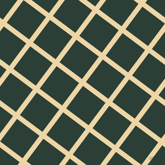 53/143 degree angle diagonal checkered chequered lines, 16 pixel lines width, 92 pixel square size, Astra and Celtic plaid checkered seamless tileable