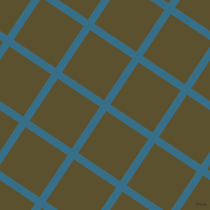 56/146 degree angle diagonal checkered chequered lines, 25 pixel lines width, 165 pixel square size, Astral and West Coast plaid checkered seamless tileable